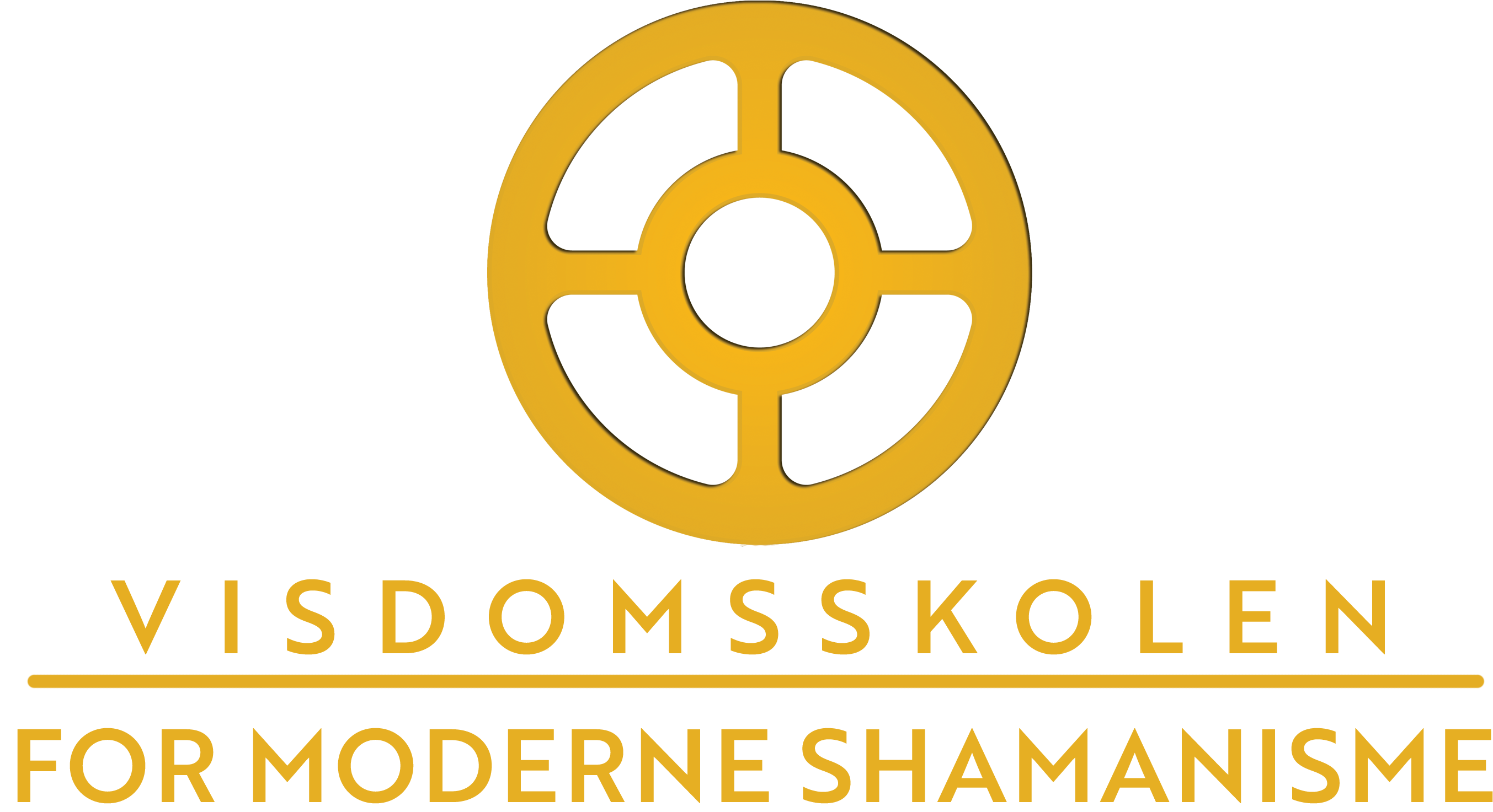 Visdomsskolen for Moderne Shamanisme